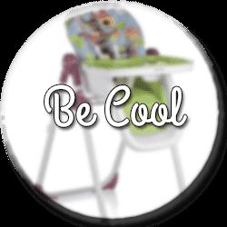 trona be cool