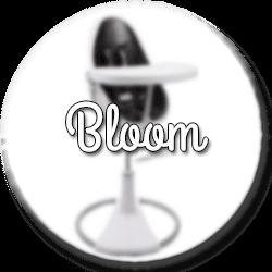 trona bloom