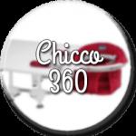 trona chicco 360