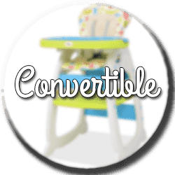 trona convertible
