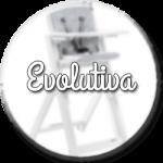 trona evolutiva