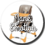 trona jane emotion