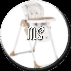 trona ms