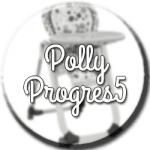 trona polly progres5